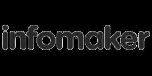 Infomaker logo
