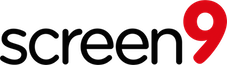 Screen9_logo