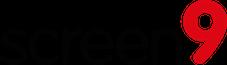 Screen9_logo