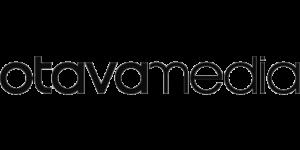 otava media logo
